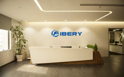China Shenzhen Fibery Photoelectron Technology Ltd.,
